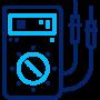 pat-testing-icon